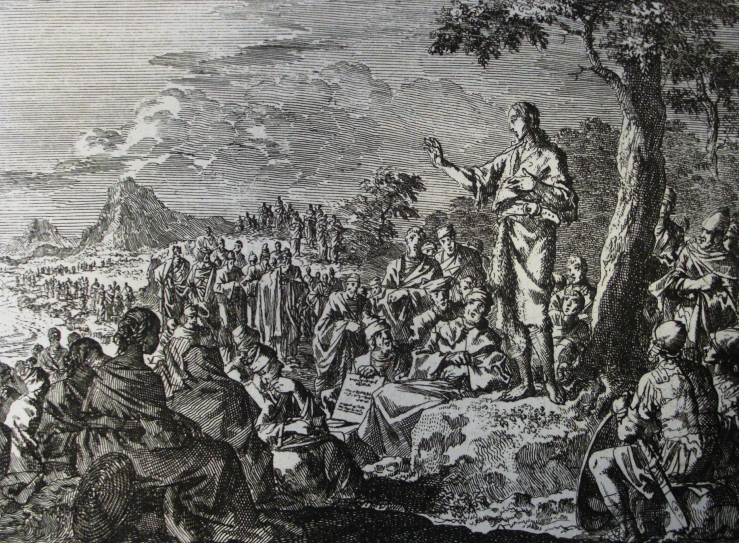 Jan_Luyken's_Gospel_1._John_the_Baptist_preaching._Phillip_Medhurst_Collection